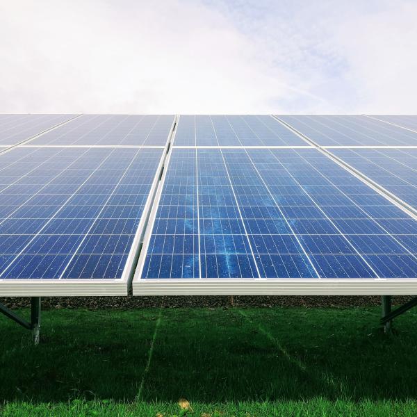 energy-panels-evenia