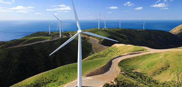 portogallo-rinnovabili