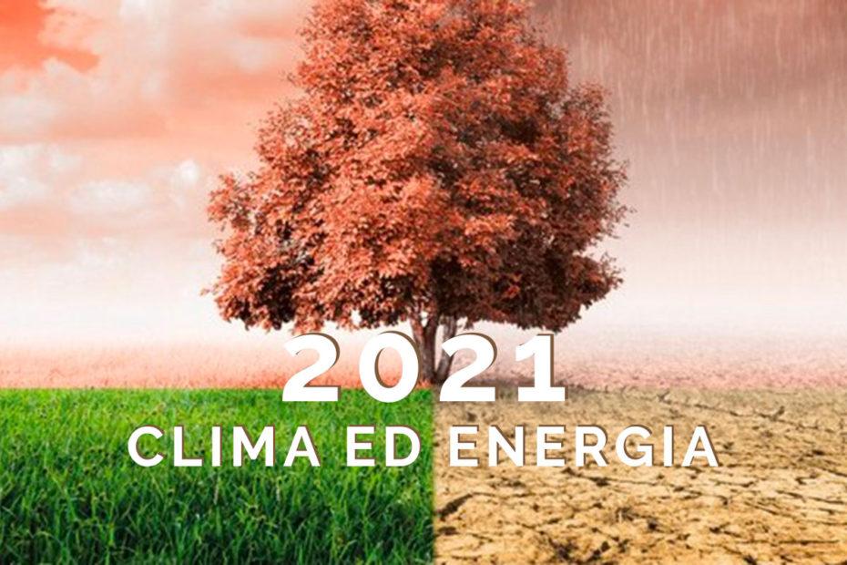 clima-ed-energia-2021