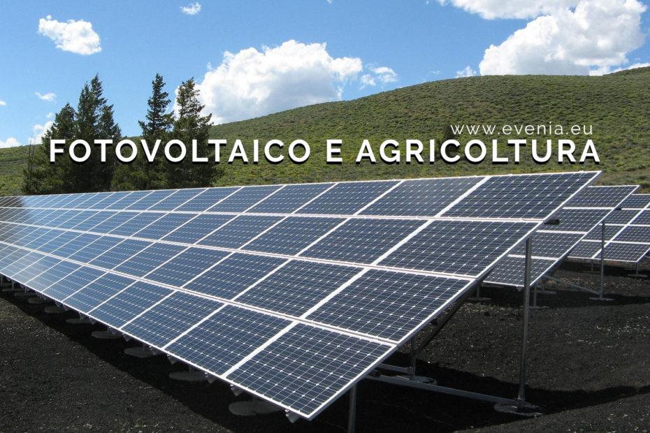 fotovoltaico-e-agricoltura